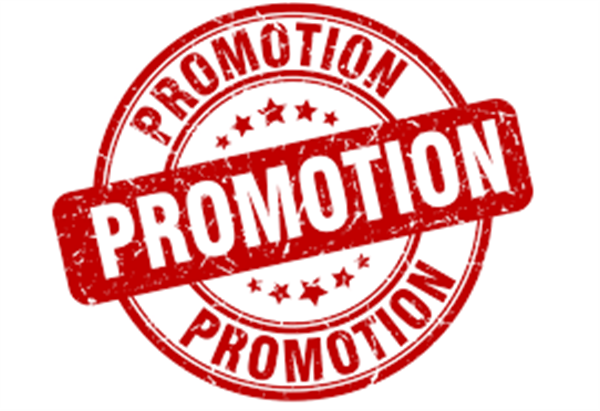 serverbone promotion